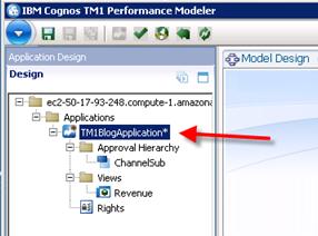 Performance Modeler Archives - Lodestar Solutions